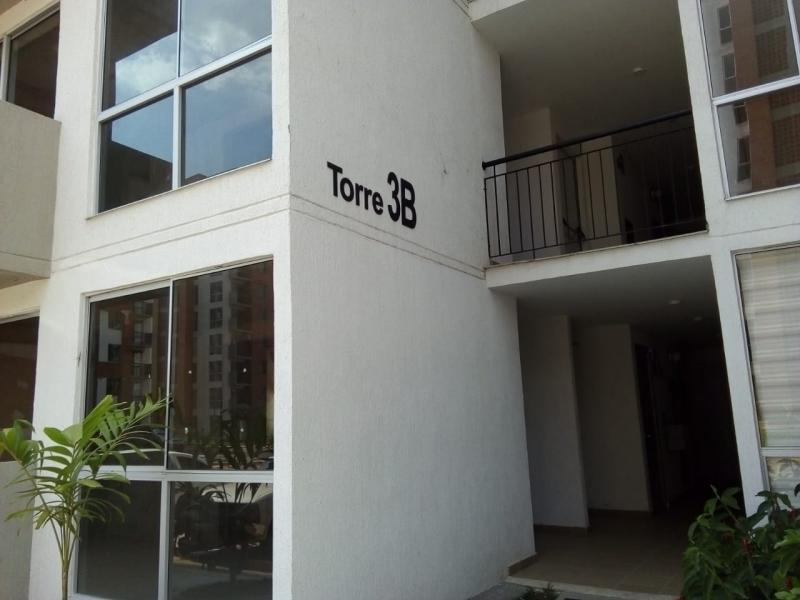 Imagen https://pictures.domus.la/inmobiliaria_301/90716_17_23243969.jpeg