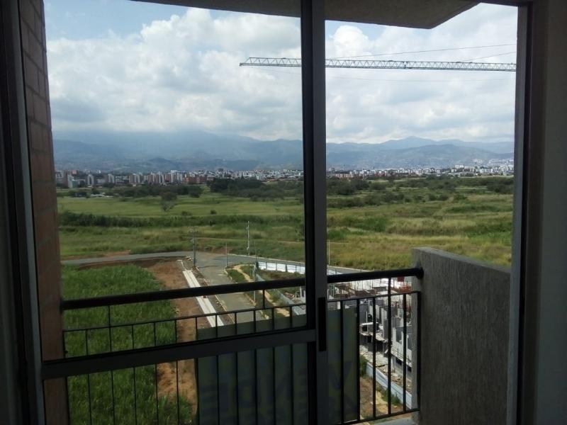 Imagen https://pictures.domus.la/inmobiliaria_301/90716_18_29801770.jpeg