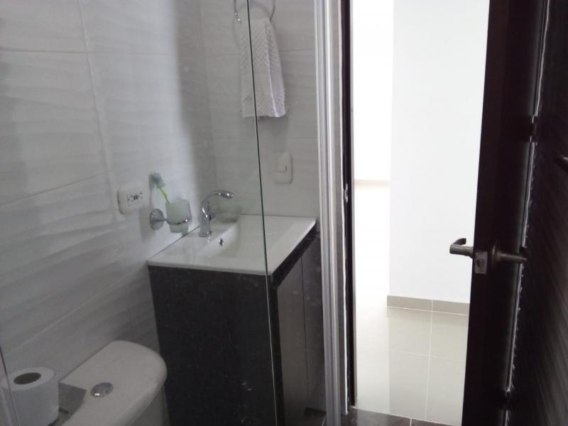 Imagen https://pictures.domus.la/inmobiliaria_301/90716_21_15087474.jpeg