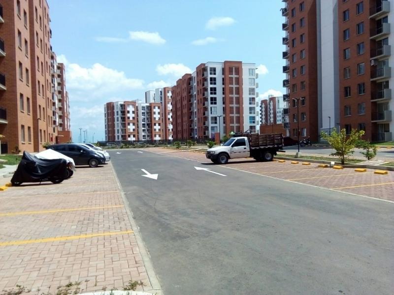 Imagen https://pictures.domus.la/inmobiliaria_301/90716_5_93310409.jpeg