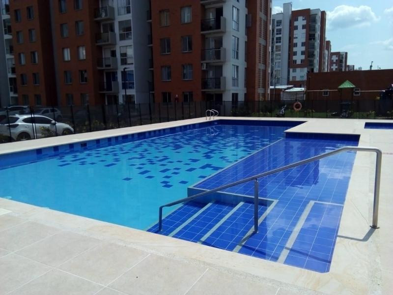 Imagen https://pictures.domus.la/inmobiliaria_301/90716_7_39114840.jpeg