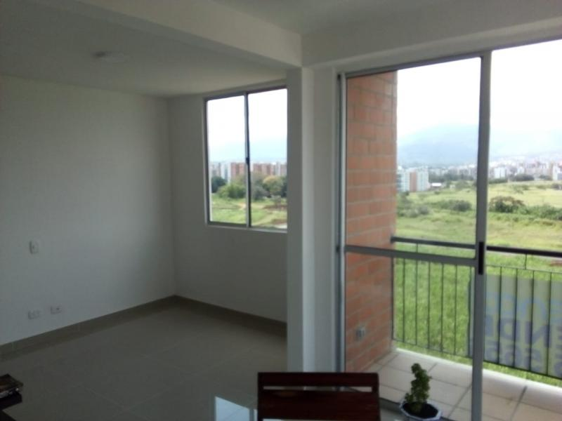 Imagen https://pictures.domus.la/inmobiliaria_301/90716_9_113186702.jpeg