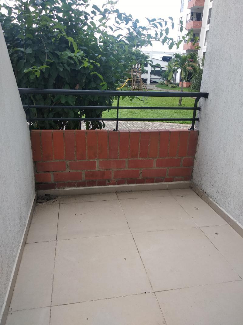 Imagen https://pictures.domus.la/inmobiliaria_301/90732_10_28512536.jpg