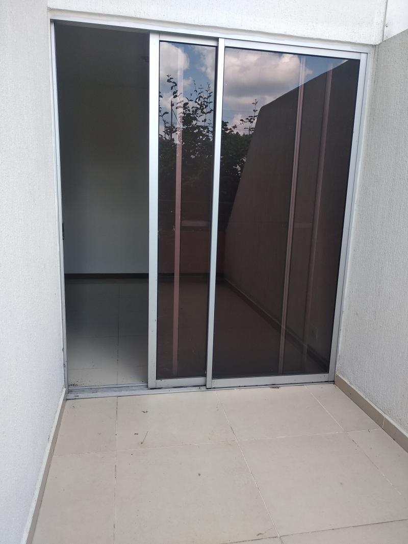 Imagen https://pictures.domus.la/inmobiliaria_301/90732_11_35738199.jpg