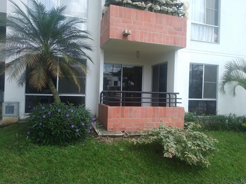 Imagen https://pictures.domus.la/inmobiliaria_301/90732_13_99801650.jpg