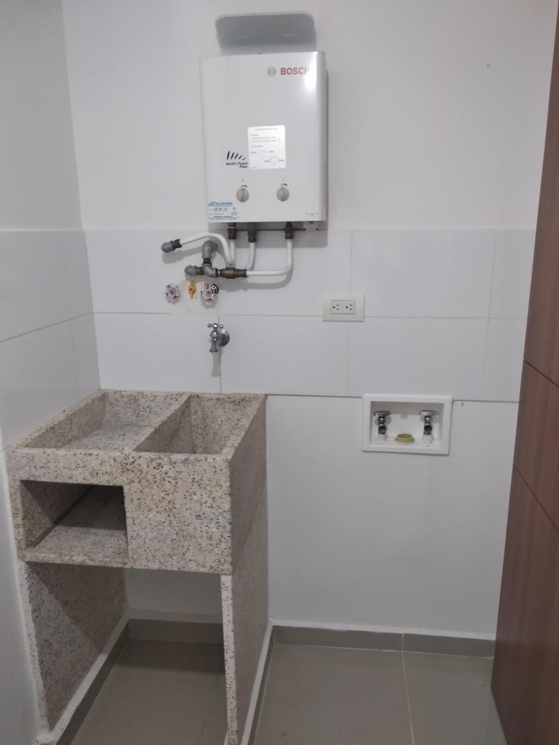 Imagen https://pictures.domus.la/inmobiliaria_301/90732_1_49484652.jpg