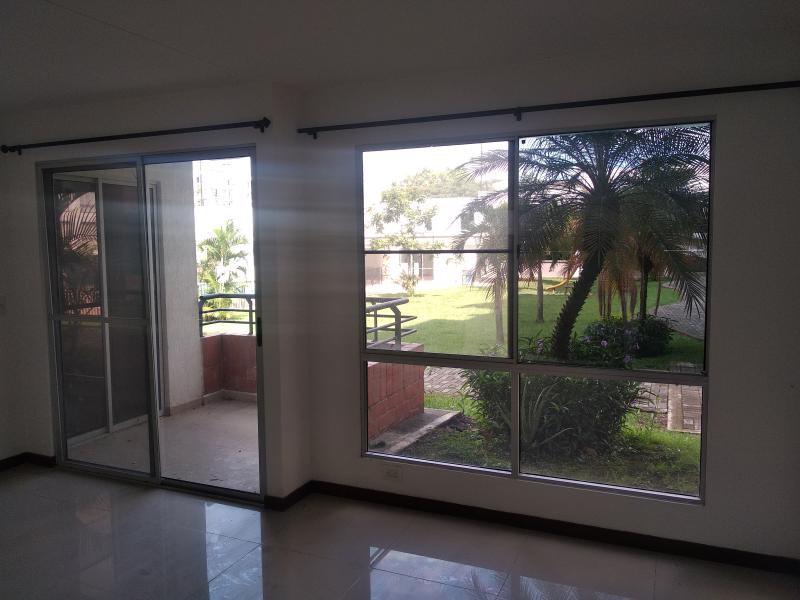 Imagen https://pictures.domus.la/inmobiliaria_301/90732_3_108527943.jpg
