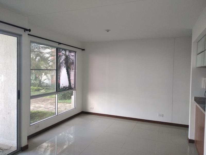 Imagen https://pictures.domus.la/inmobiliaria_301/90732_4_45403075.jpg