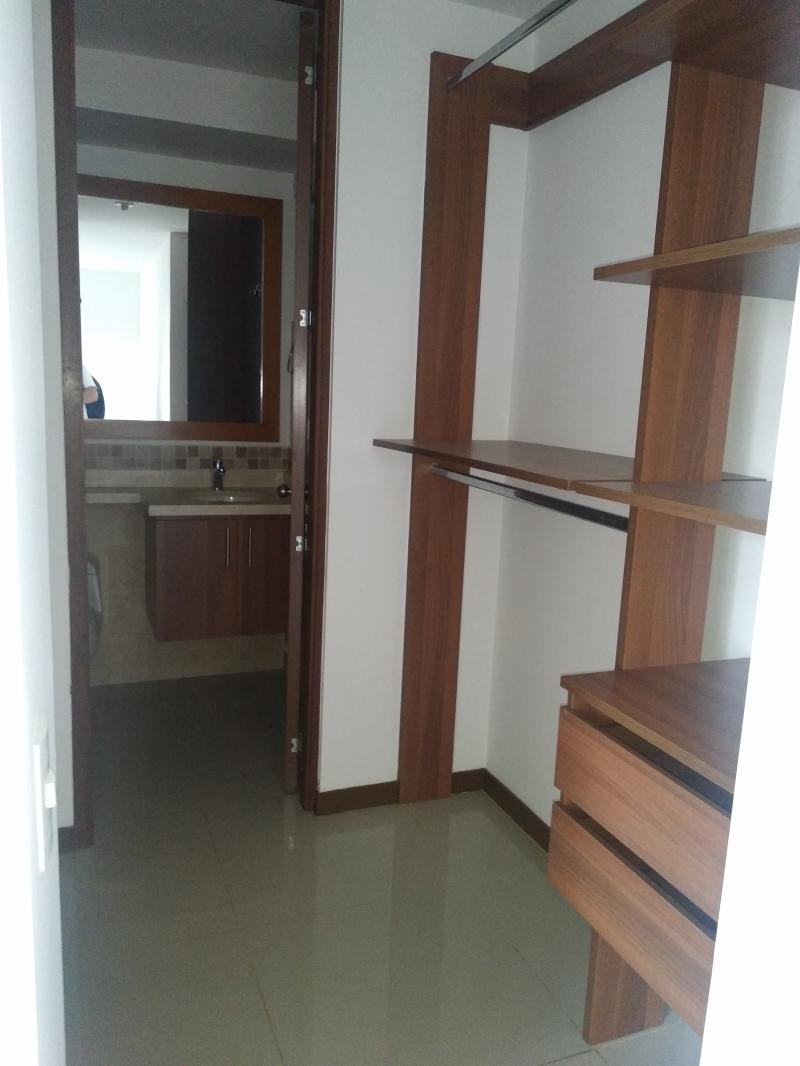 Imagen https://pictures.domus.la/inmobiliaria_301/90732_8_99719714.jpg