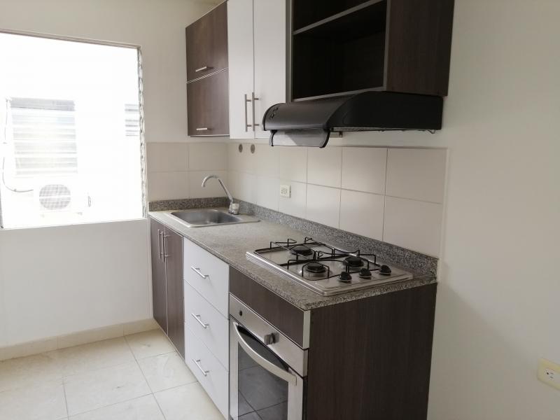 Imagen https://pictures.domus.la/inmobiliaria_301/90734_10_120228331.jpg