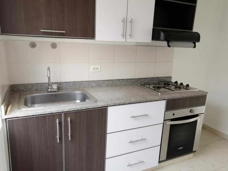 Imagen https://pictures.domus.la/inmobiliaria_301/90734_11_2294122.jpg