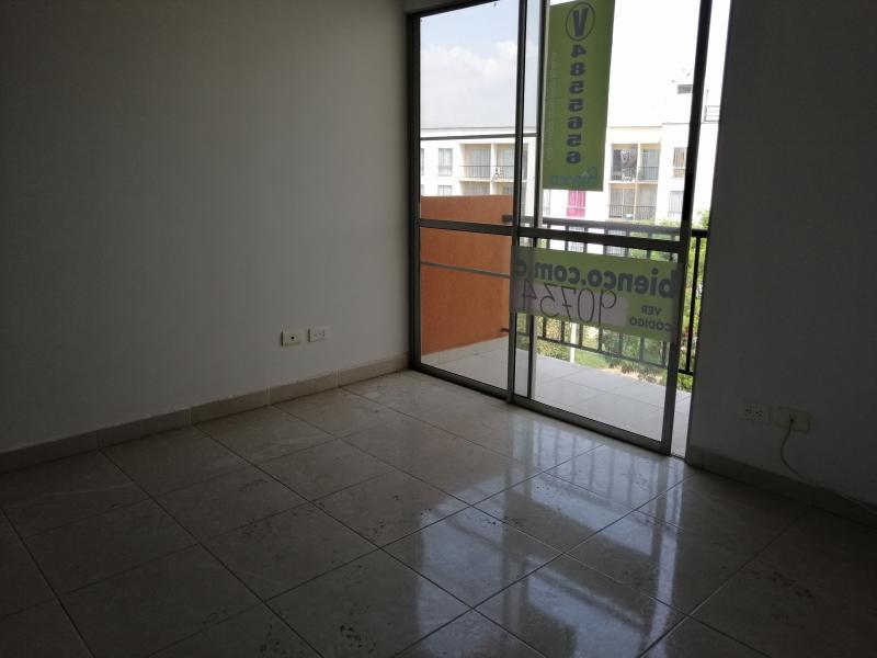 Imagen https://pictures.domus.la/inmobiliaria_301/90734_16_57049934.jpg