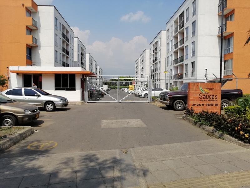 Imagen https://pictures.domus.la/inmobiliaria_301/90734_19_80795551.jpg