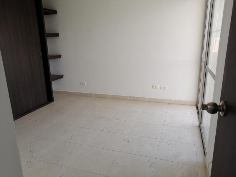 Imagen https://pictures.domus.la/inmobiliaria_301/90734_2_109871536.jpg