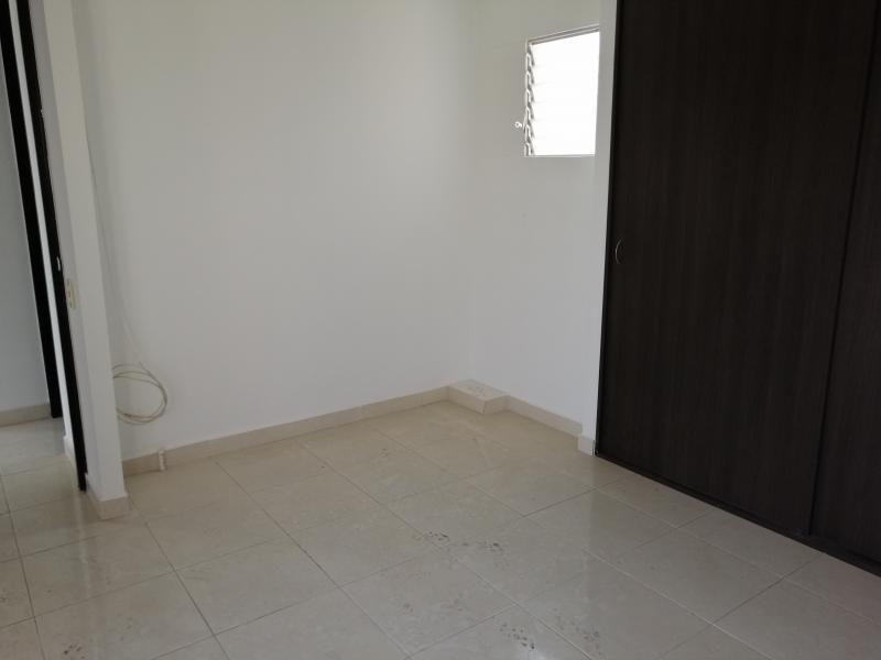Imagen https://pictures.domus.la/inmobiliaria_301/90734_4_103433923.jpg