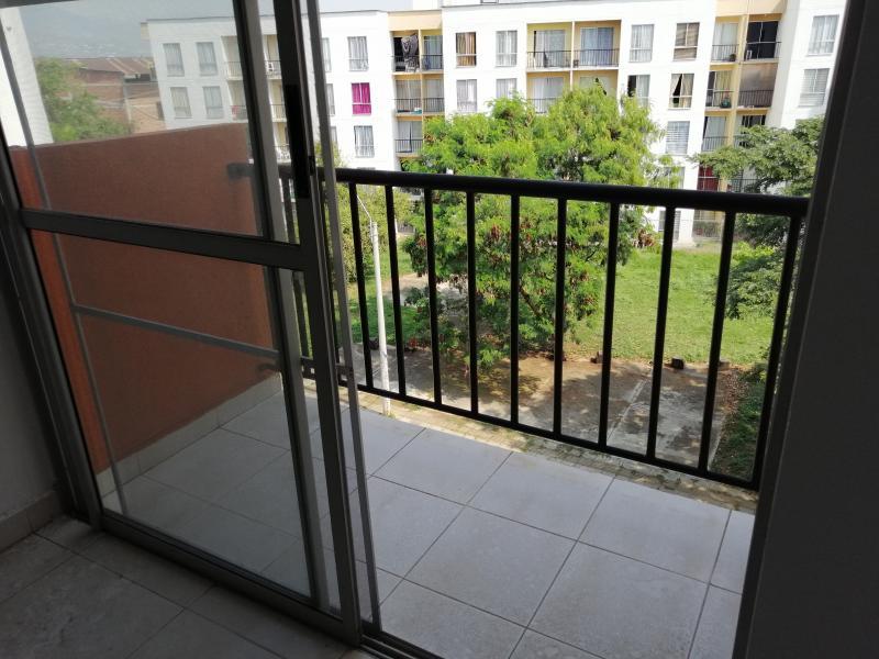 Imagen https://pictures.domus.la/inmobiliaria_301/90734_5_86406449.jpg