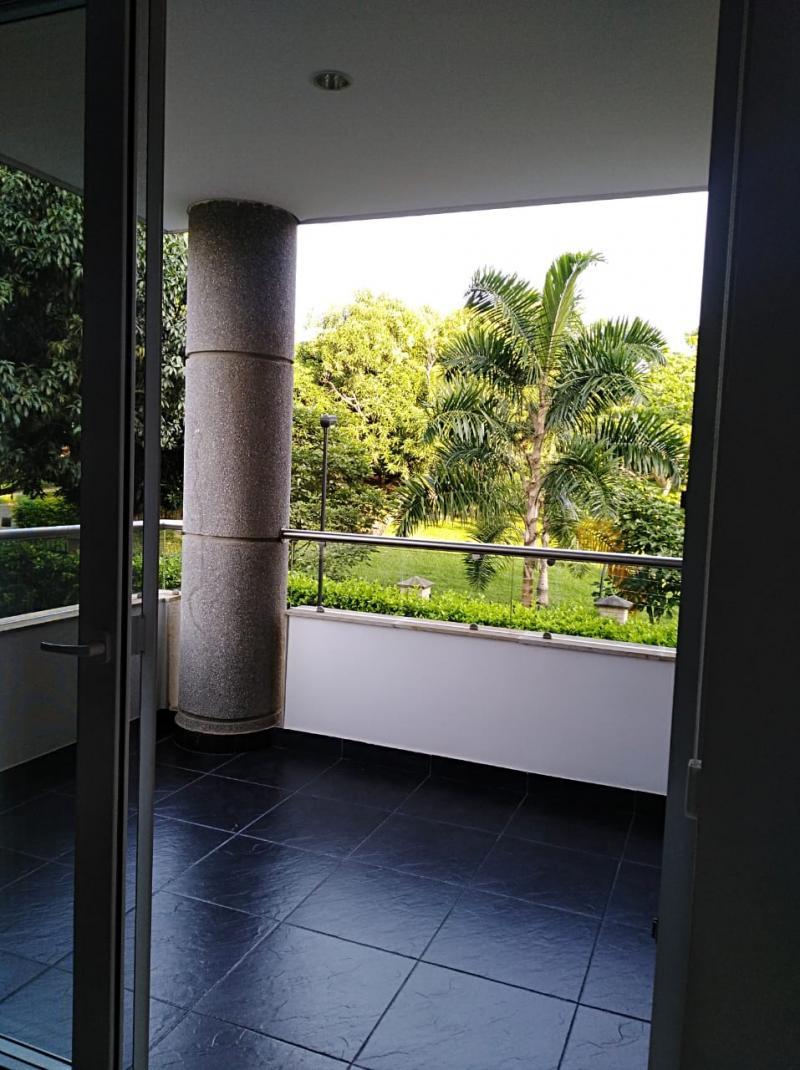 Imagen https://pictures.domus.la/inmobiliaria_301/90736_17_86790690.jpeg
