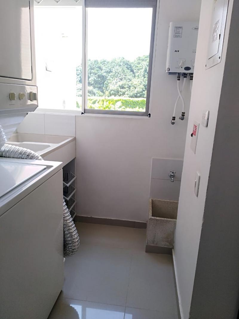 Imagen https://pictures.domus.la/inmobiliaria_301/90736_20_114889190.jpeg