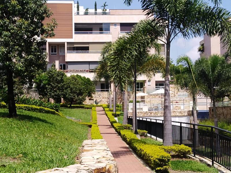 Imagen https://pictures.domus.la/inmobiliaria_301/90736_21_90617029.jpeg