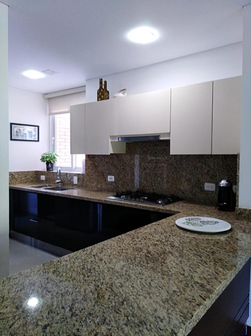 Imagen https://pictures.domus.la/inmobiliaria_301/90736_22_85440954.jpeg