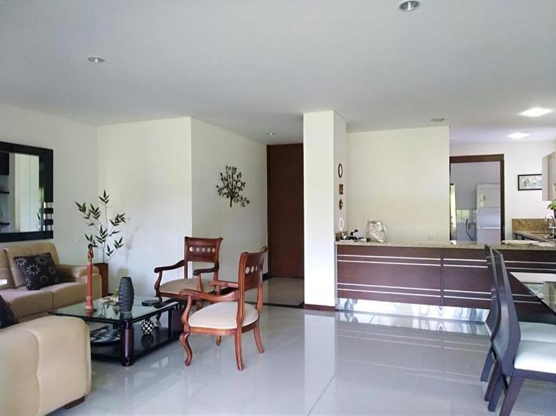 Imagen https://pictures.domus.la/inmobiliaria_301/90736_3_46551039.jpeg