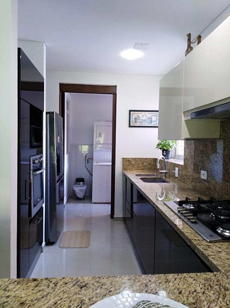 Imagen https://pictures.domus.la/inmobiliaria_301/90736_5_45956115.jpeg