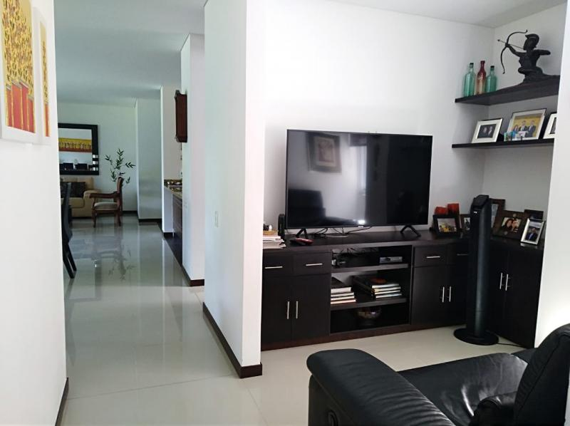 Imagen https://pictures.domus.la/inmobiliaria_301/90736_5_94006264.jpeg