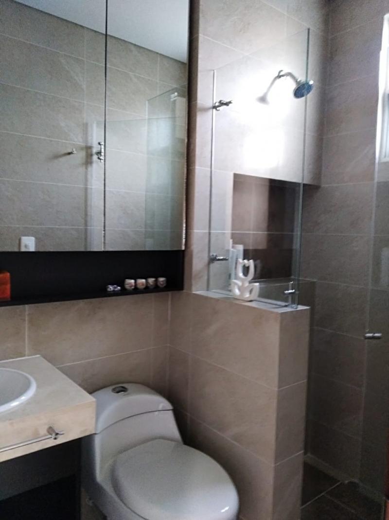 Imagen https://pictures.domus.la/inmobiliaria_301/90736_9_34348708.jpeg
