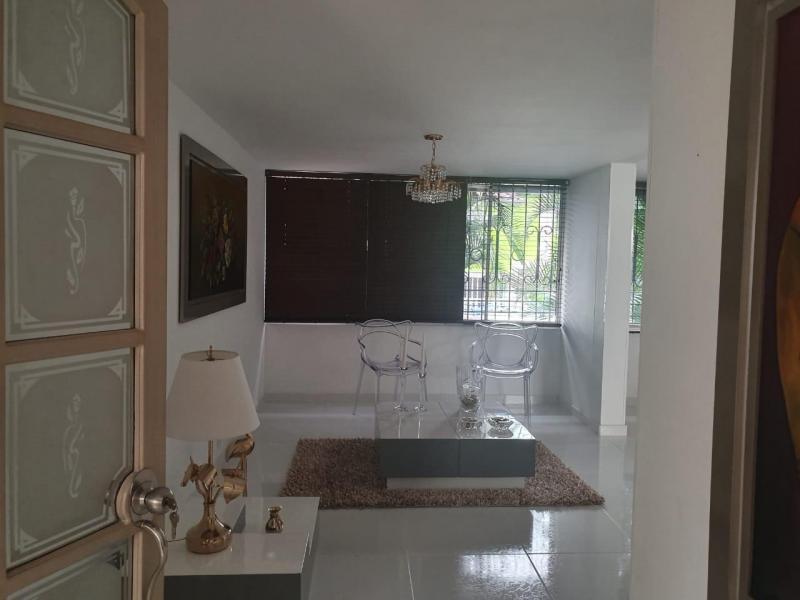 Imagen https://pictures.domus.la/inmobiliaria_301/90747_10_50469298.jpeg