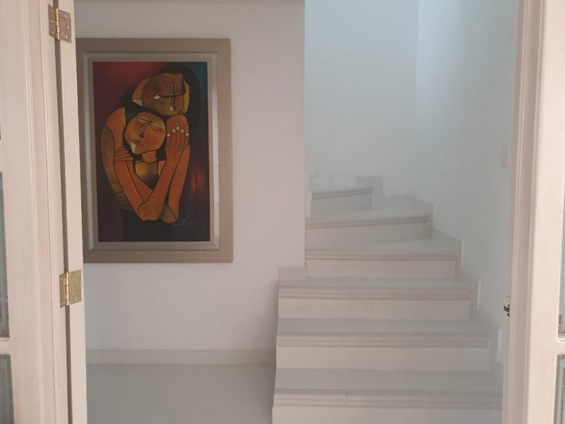 Imagen https://pictures.domus.la/inmobiliaria_301/90747_12_39512544.jpeg