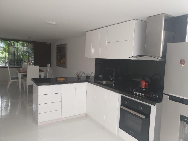 Imagen https://pictures.domus.la/inmobiliaria_301/90747_15_93282766.jpeg