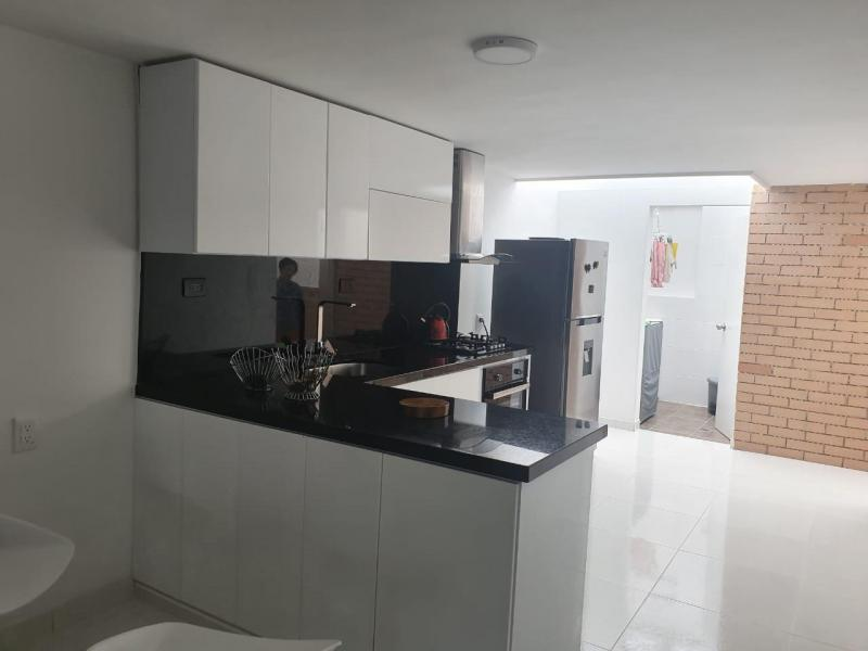 Imagen https://pictures.domus.la/inmobiliaria_301/90747_17_81105182.jpeg