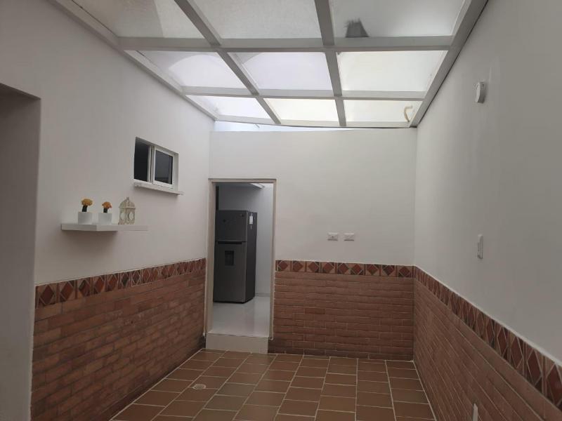 Imagen https://pictures.domus.la/inmobiliaria_301/90747_19_1122960.jpeg