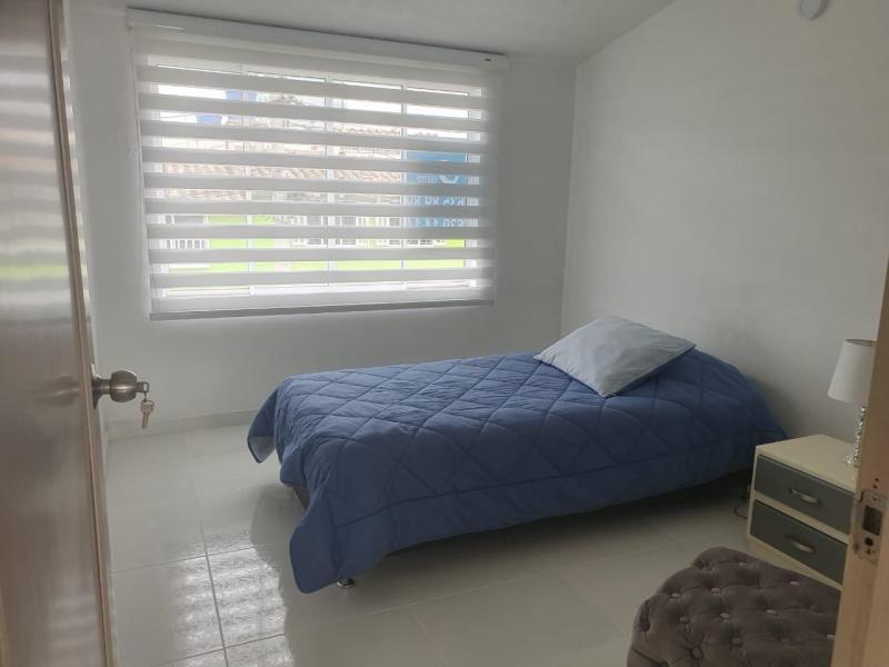 Imagen https://pictures.domus.la/inmobiliaria_301/90747_1_88061934.jpeg