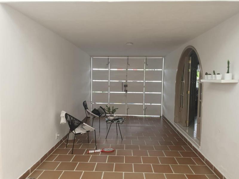 Imagen https://pictures.domus.la/inmobiliaria_301/90747_20_74492783.jpeg