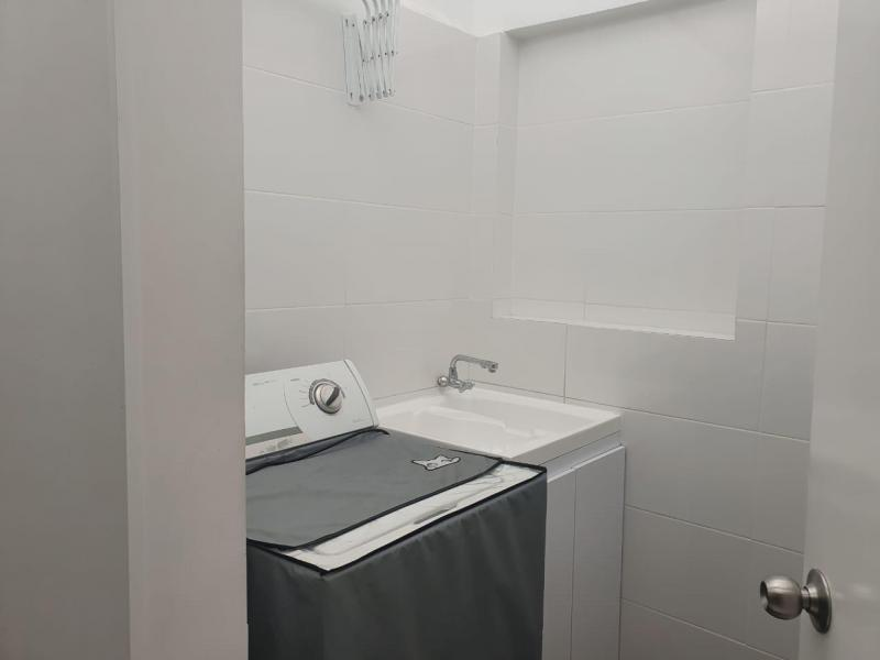 Imagen https://pictures.domus.la/inmobiliaria_301/90747_21_11581444.jpeg