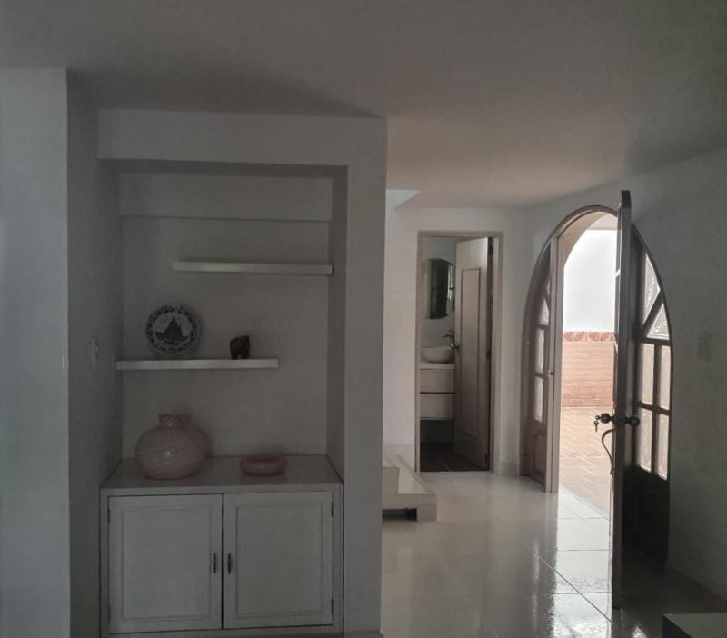 Imagen https://pictures.domus.la/inmobiliaria_301/90747_23_84570590.jpeg