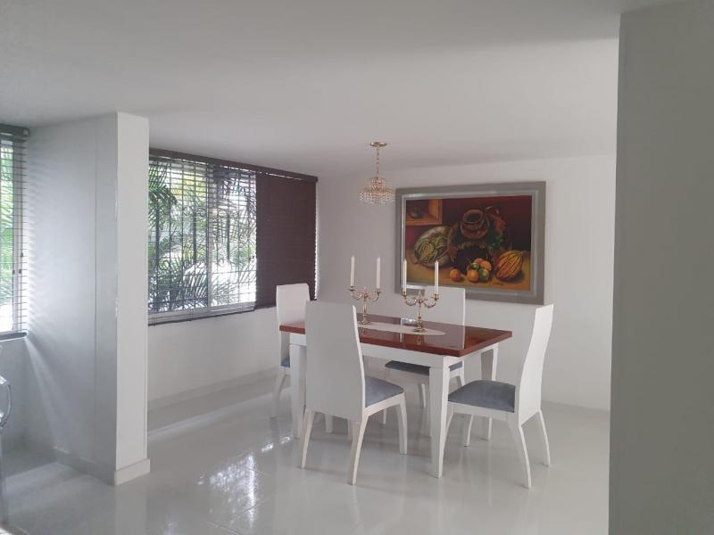 Imagen https://pictures.domus.la/inmobiliaria_301/90747_24_57453062.jpeg