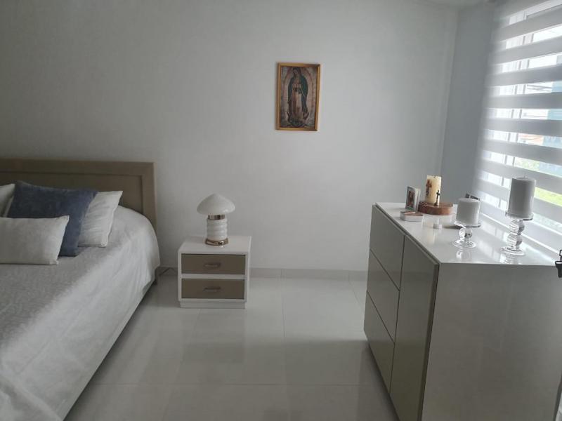 Imagen https://pictures.domus.la/inmobiliaria_301/90747_2_6857050.jpeg