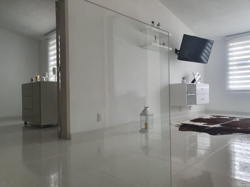 Imagen https://pictures.domus.la/inmobiliaria_301/90747_5_71331407.jpeg