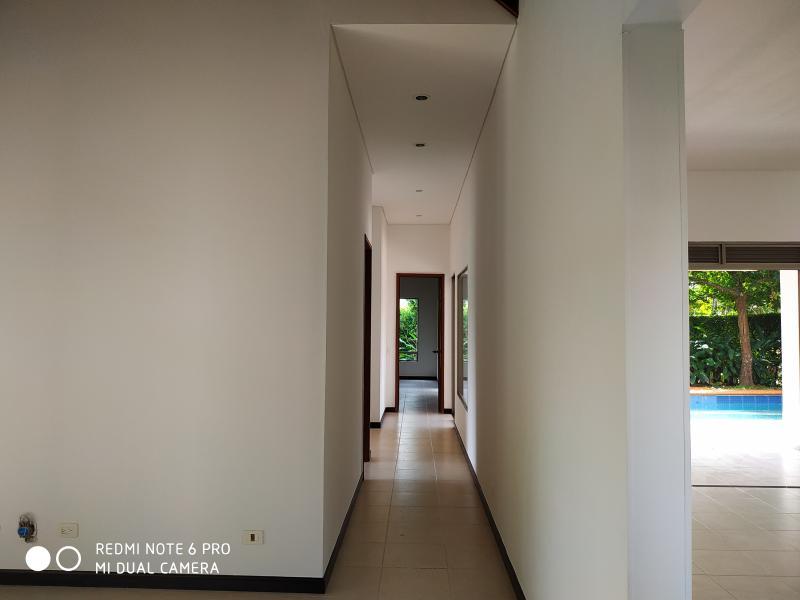 Imagen https://pictures.domus.la/inmobiliaria_301/90751_10_60925431.jpg