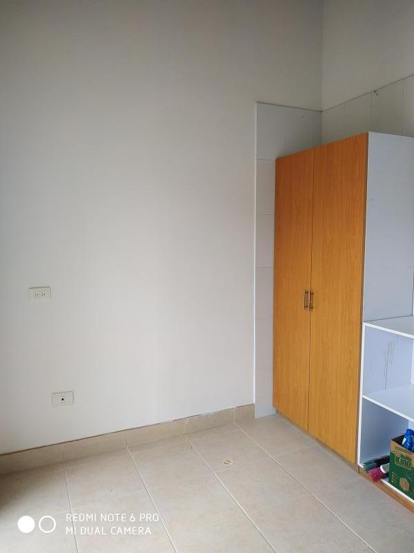 Imagen https://pictures.domus.la/inmobiliaria_301/90751_19_752323.jpg