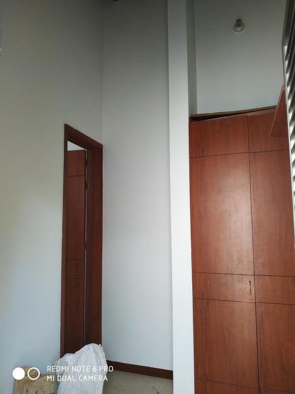 Imagen https://pictures.domus.la/inmobiliaria_301/90751_21_99898143.jpg
