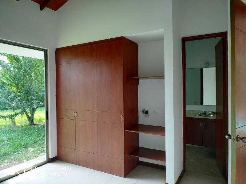 Imagen https://pictures.domus.la/inmobiliaria_301/90751_23_4977367.jpg