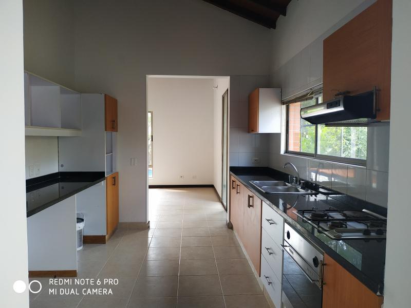 Imagen https://pictures.domus.la/inmobiliaria_301/90751_24_41141546.jpg