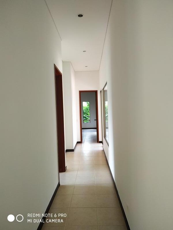 Imagen https://pictures.domus.la/inmobiliaria_301/90751_25_40335285.jpg