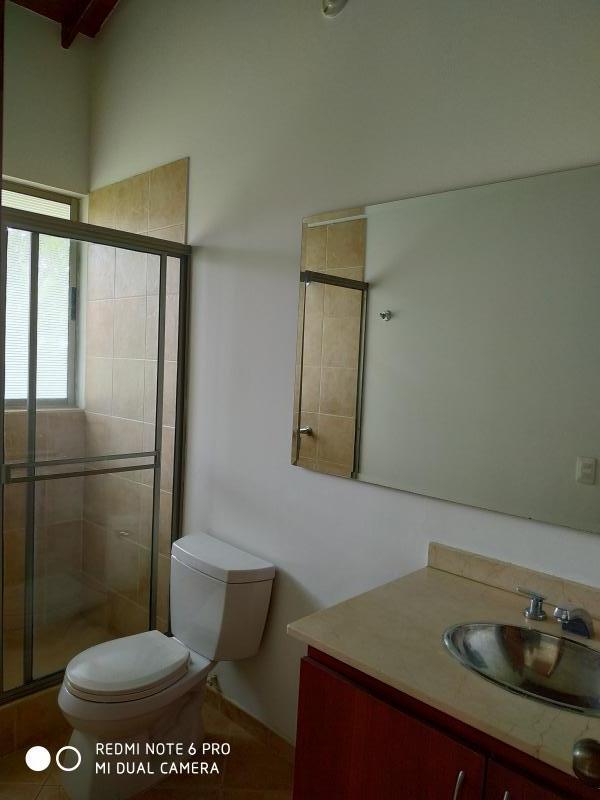 Imagen https://pictures.domus.la/inmobiliaria_301/90751_28_79331963.jpg