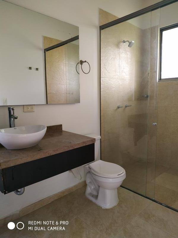 Imagen https://pictures.domus.la/inmobiliaria_301/90751_4_13348183.jpg