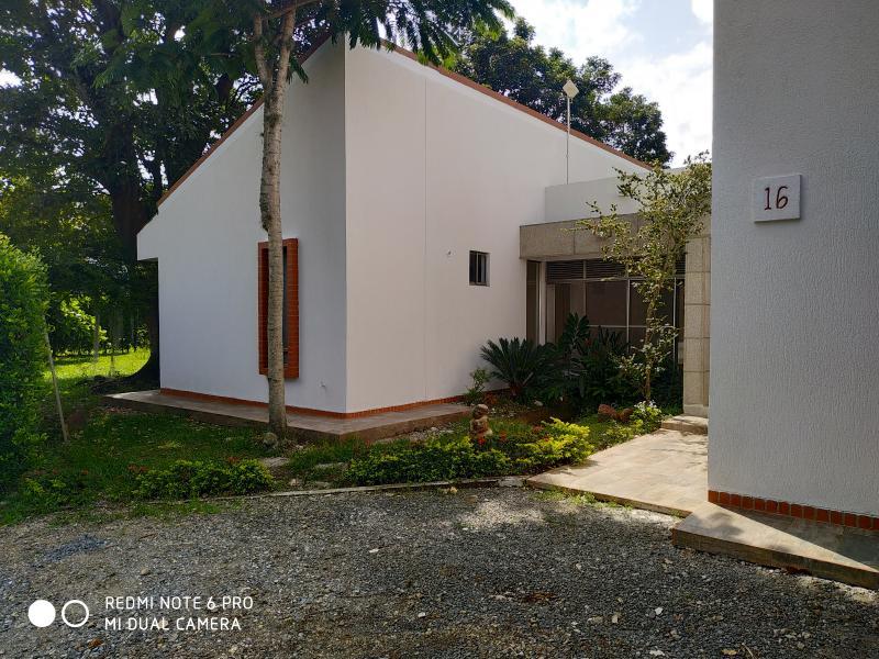 Imagen https://pictures.domus.la/inmobiliaria_301/90751_8_11734625.jpg
