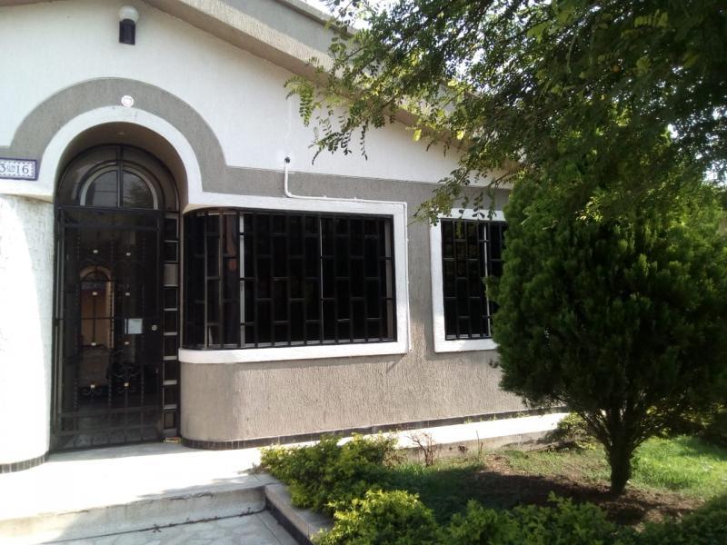 Casa en Vipasa